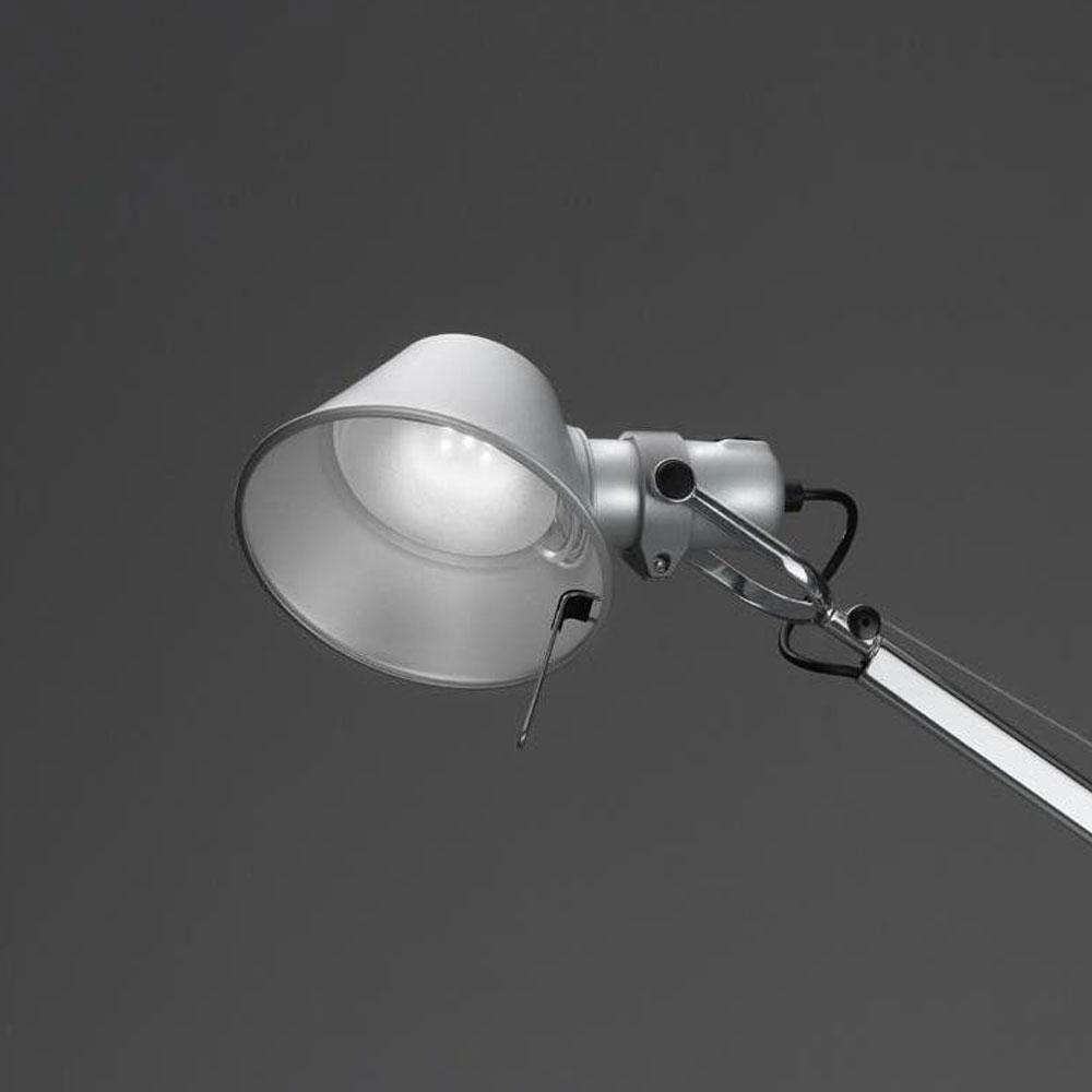 Tolomeo LED Floor - Leuchtkopf