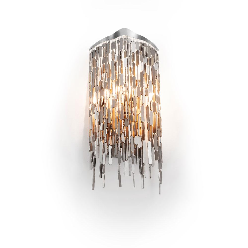 Arthur Wall Lamp