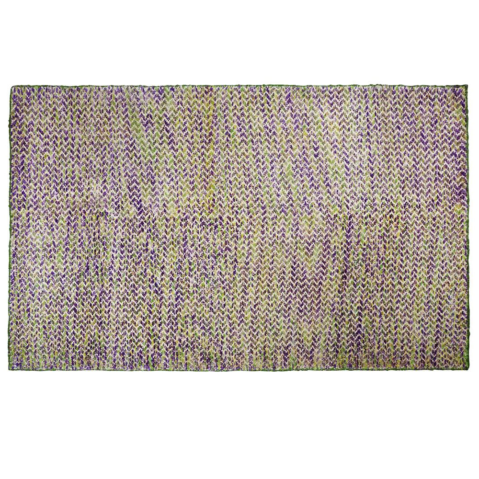 Bentham - Farbe moss
