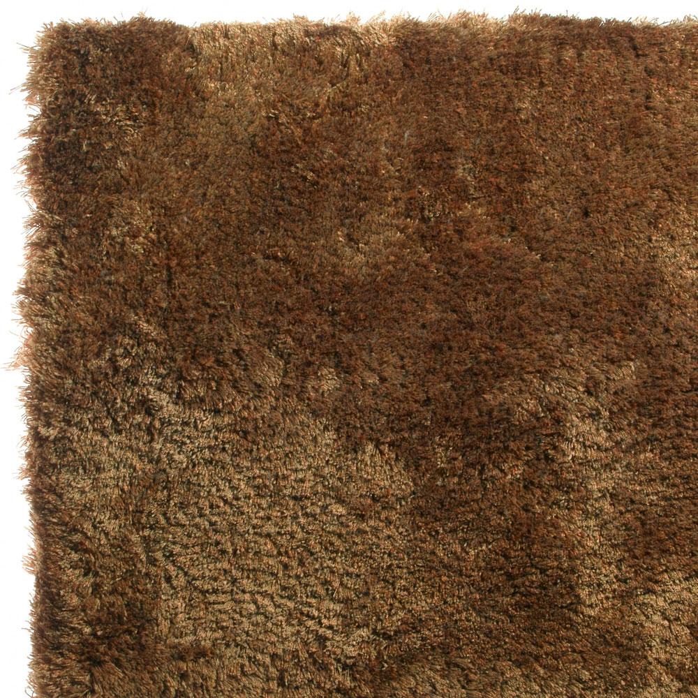 Teppich Bliss (Tivoli) von Danskina für 620,35