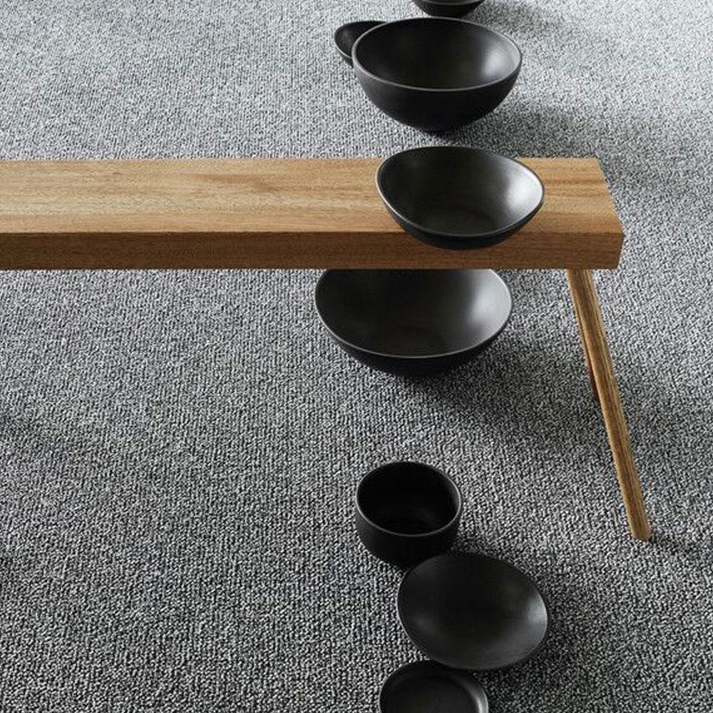 Bowlloop 900 - Farbe 951 Granit