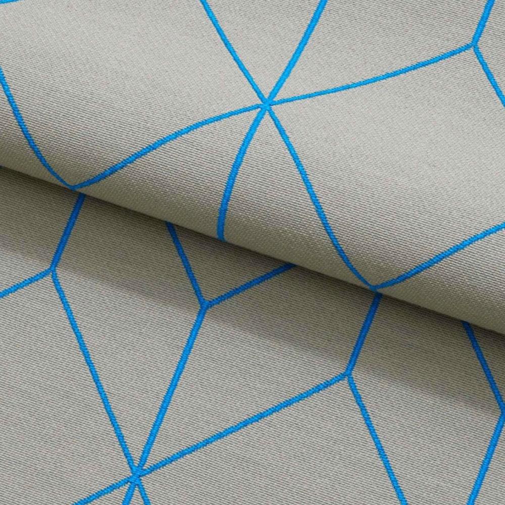 Bright Cube – Farbe 0003 - Detailbild