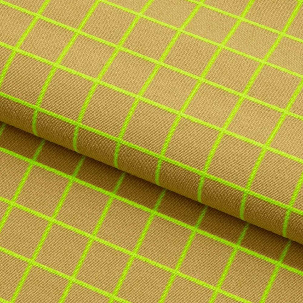 Bright Grid – Detailansicht
