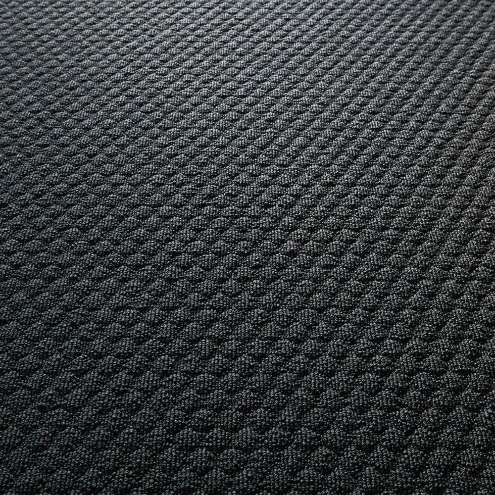 Buttons 900 - Farbe 902 Anthrazit - Detailansicht
