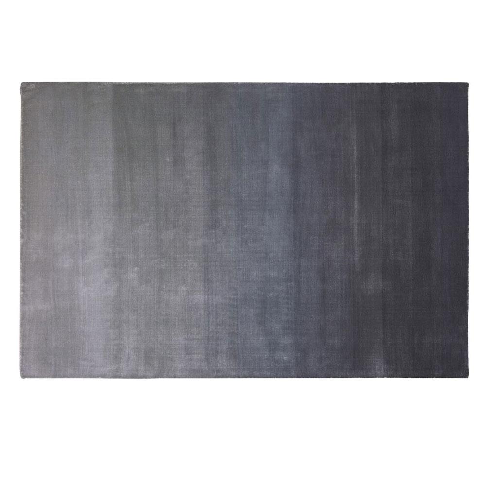 Capisoli - Farbe granite