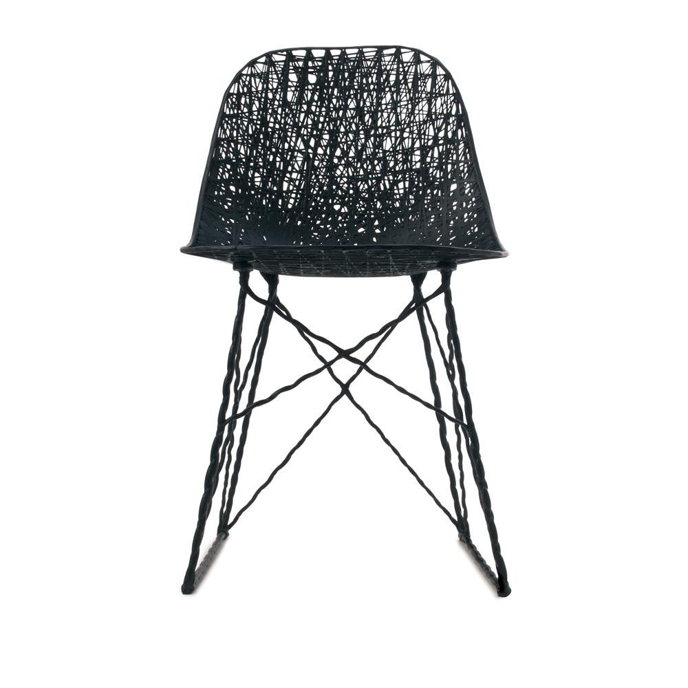 stuhl carbon chair von moooi für 683,05 €, Attraktive mobel
