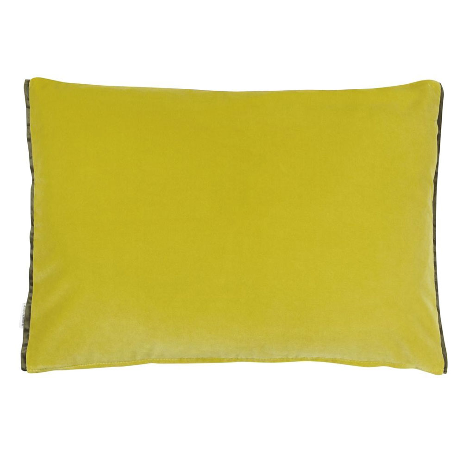 Cassia - alchemilla - Vorderseite