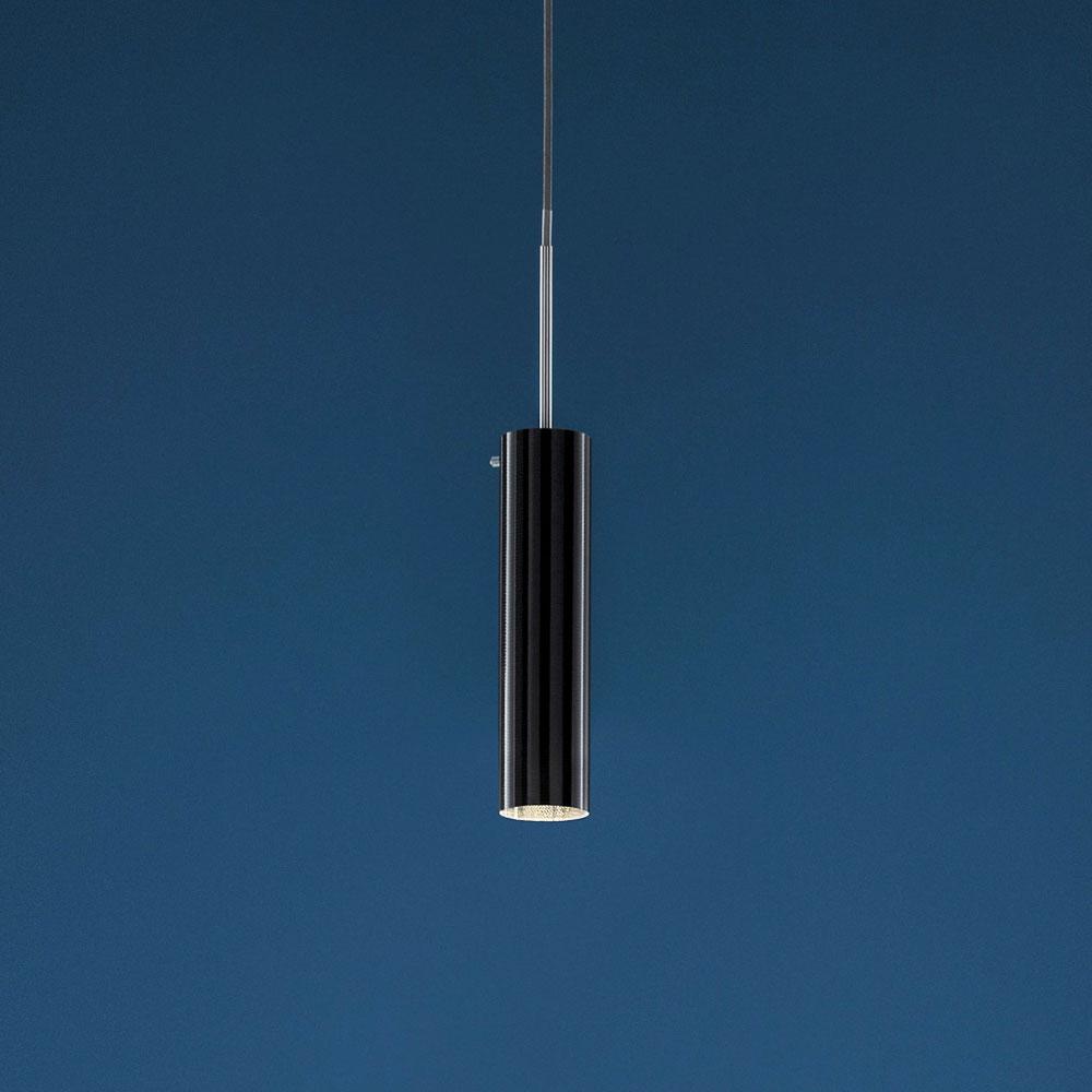 Lucenera 504 - schwarz