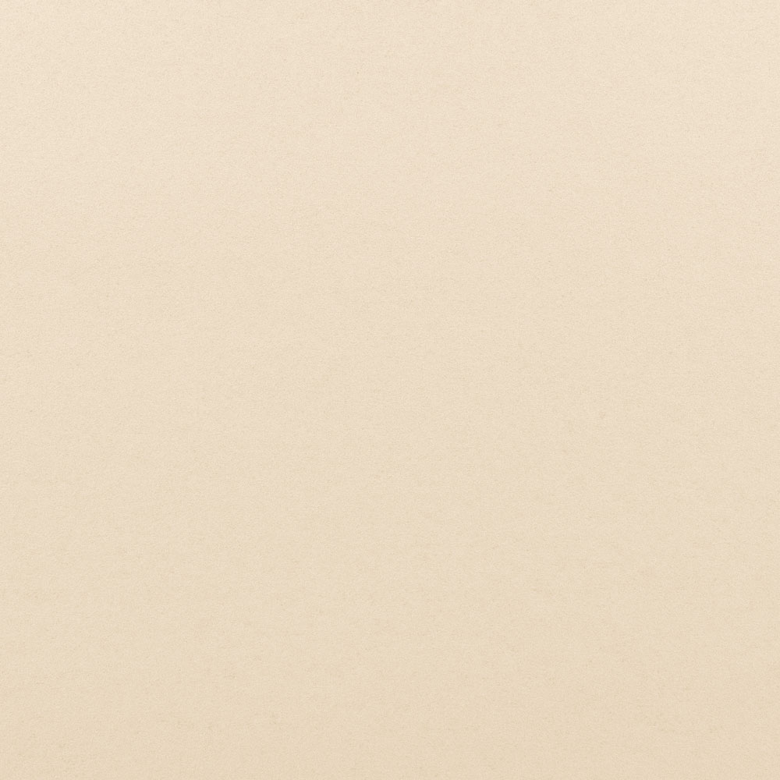 Farbe 03 - elfenbein