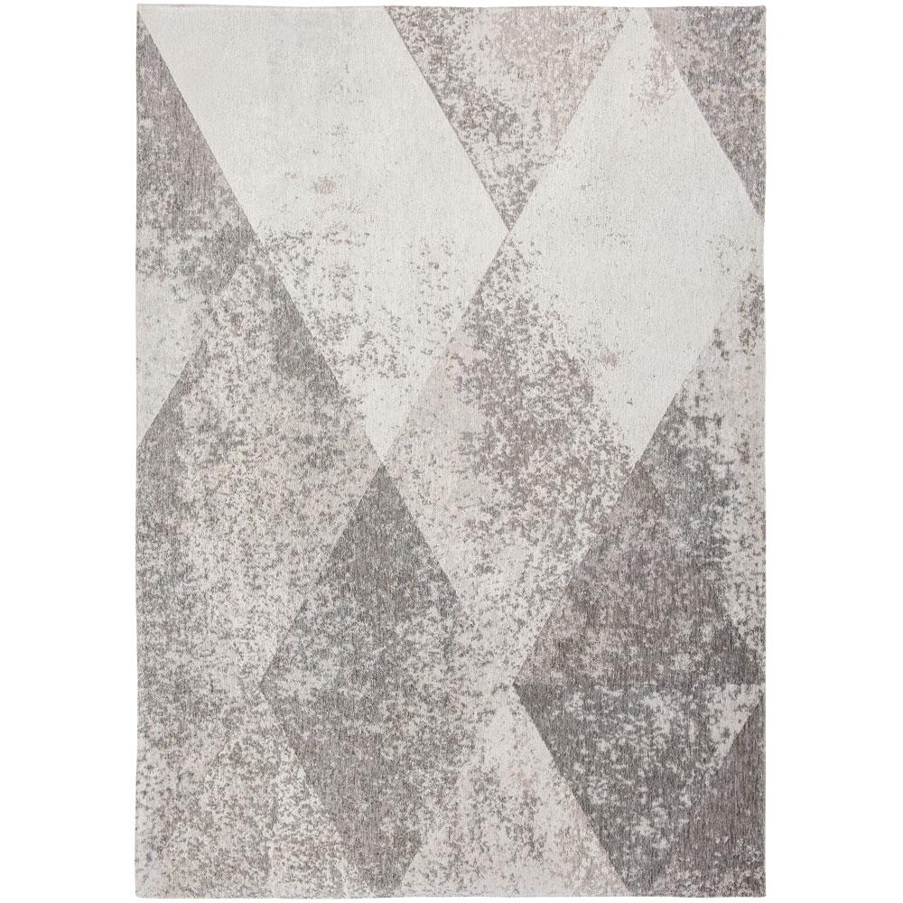 Christian Fischbacher Teppich Lisboa - Farbe Raw Topaz