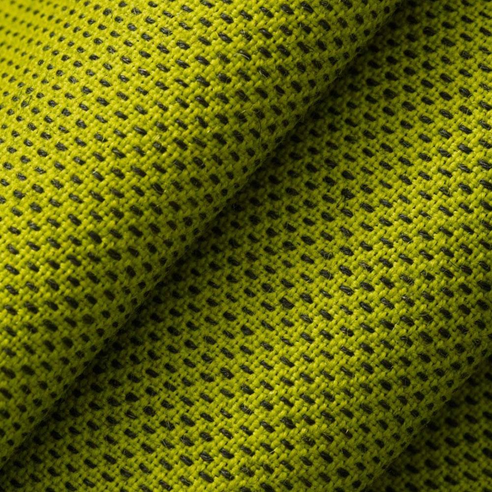 Clara 2 – Farbe 0937 - Detailansicht