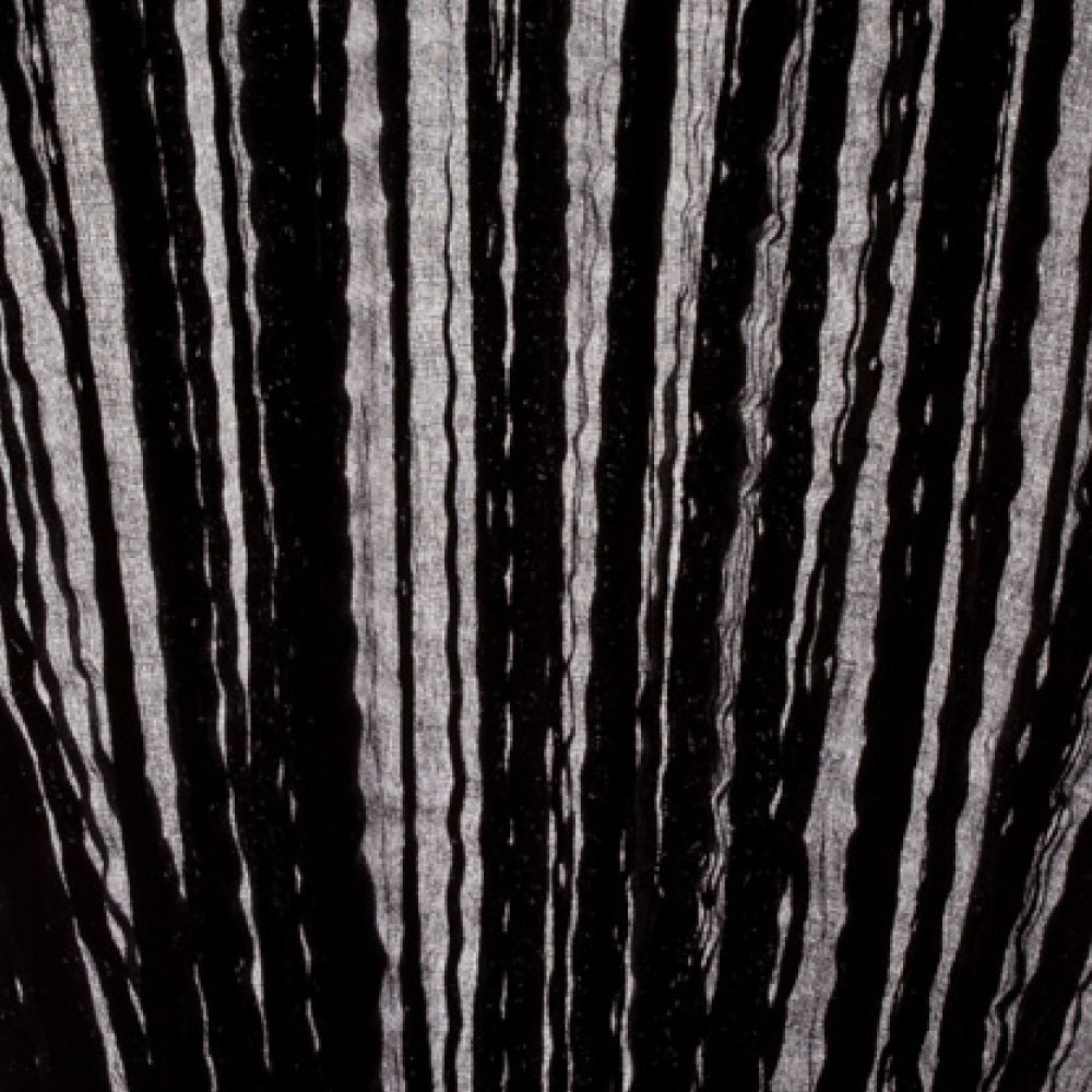 Farbe coal/ schwarz hinterleuchtet