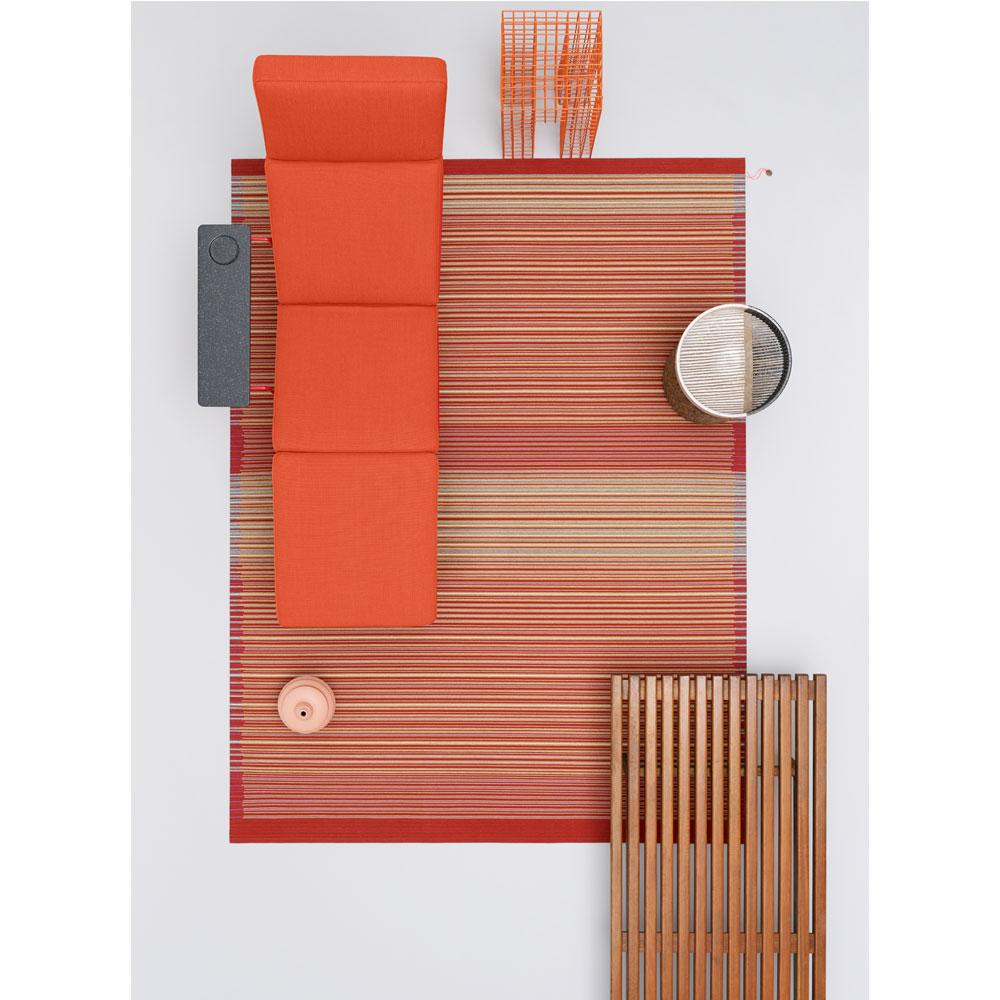 Cork & Felt - 5 Farben