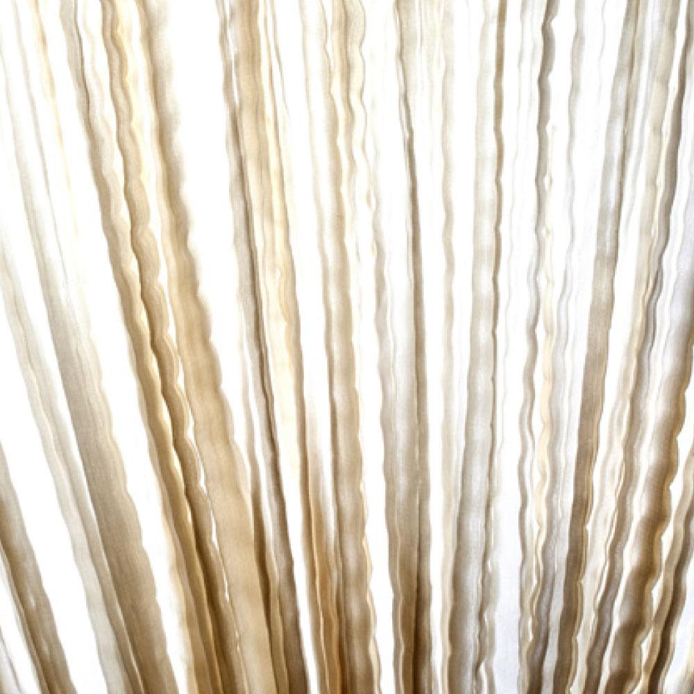 Farbe cream/ cremeweiß hinterleuchtet