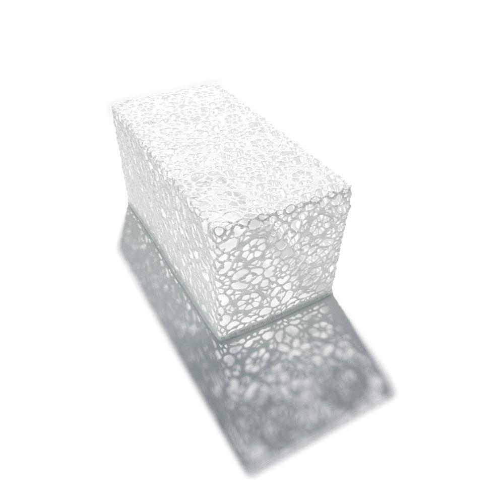 Moooi Crochet Table 3060