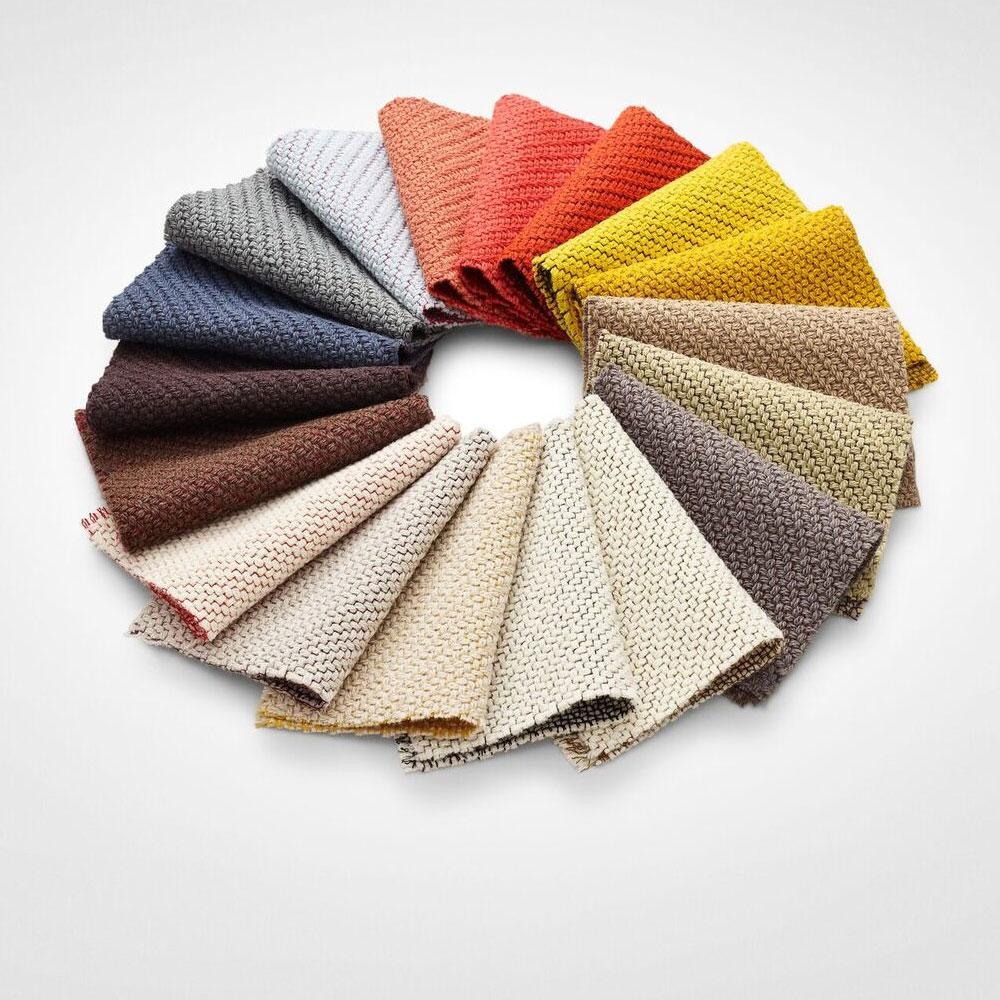 Coda 2 - 18 Farben