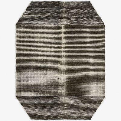 Kvadrat Rugs - Teppich Semis - Farbe 0130