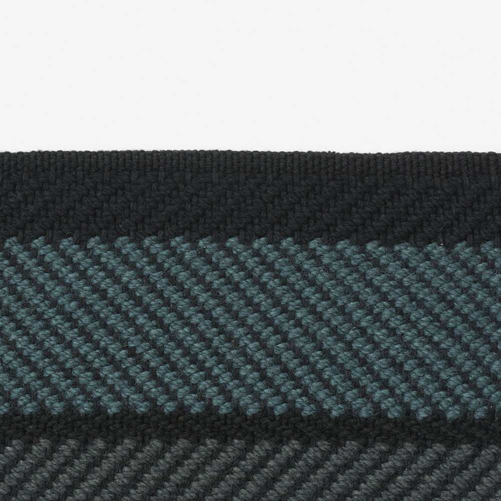 Kvadrat Rugs - Merger - Farbe 0771 - Detailansicht