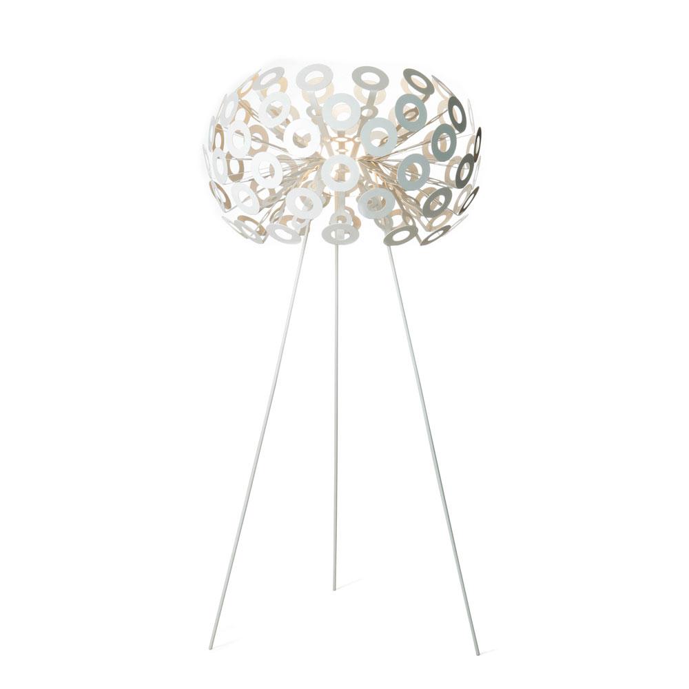 Moooi Dandelion Floor Lamp