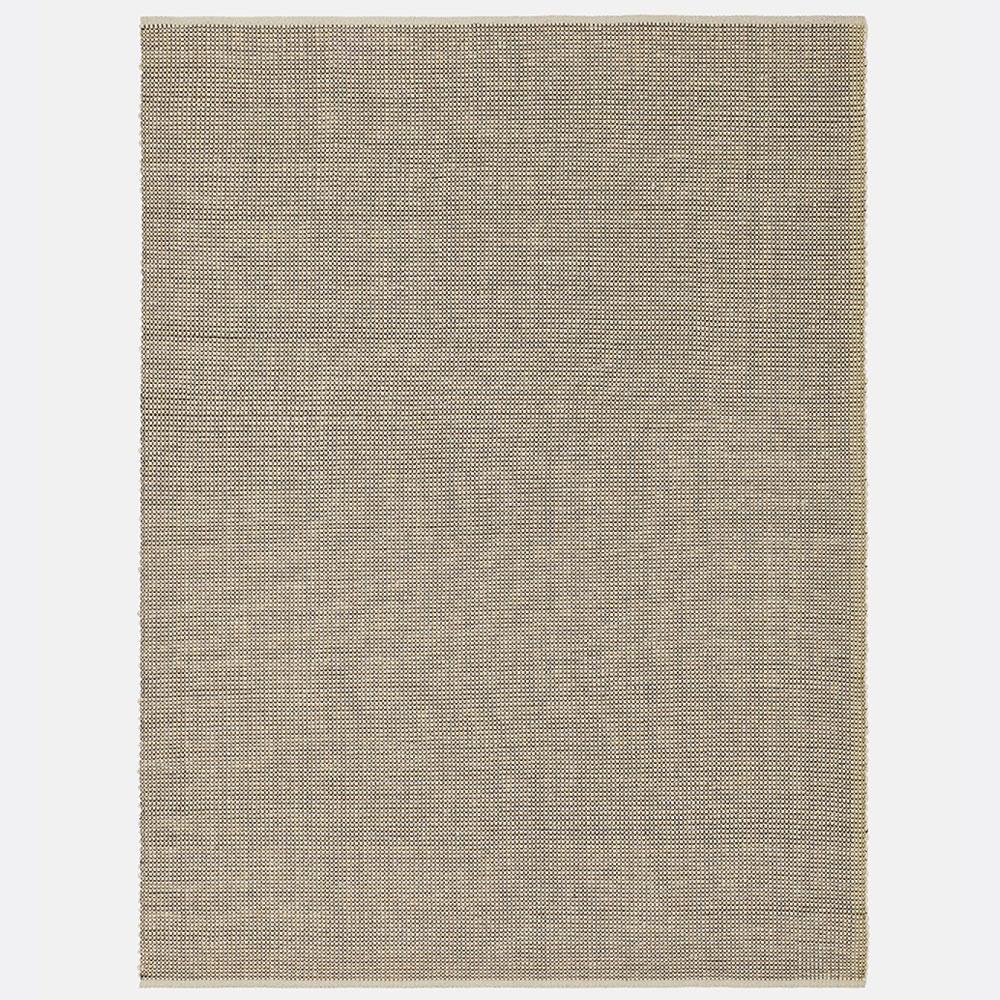Danskina Teppich Element - Farbe 0180