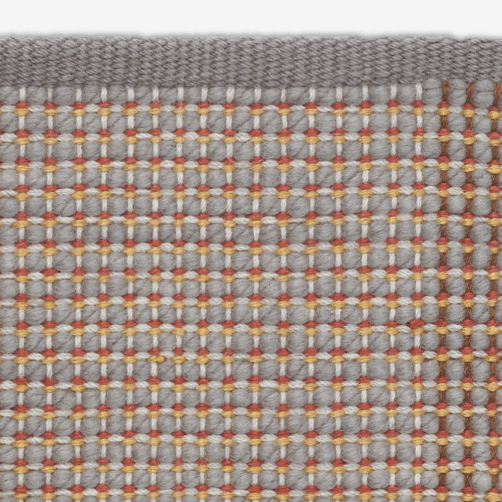 Danskina Teppich Element - Farbe 0260
