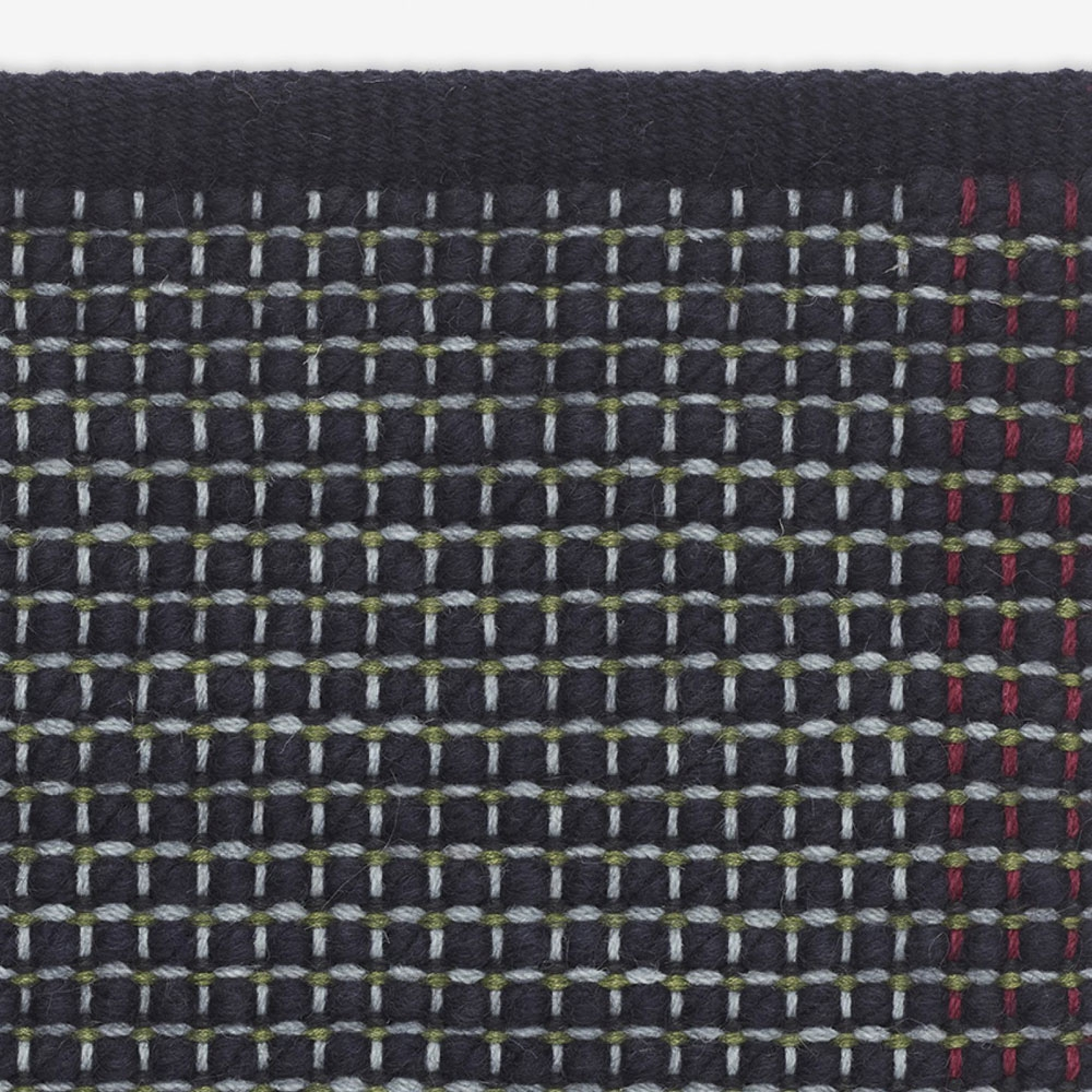 Danskina Teppich Element - Farbe 0750