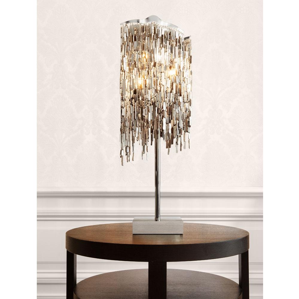 Arthur Table Lamp