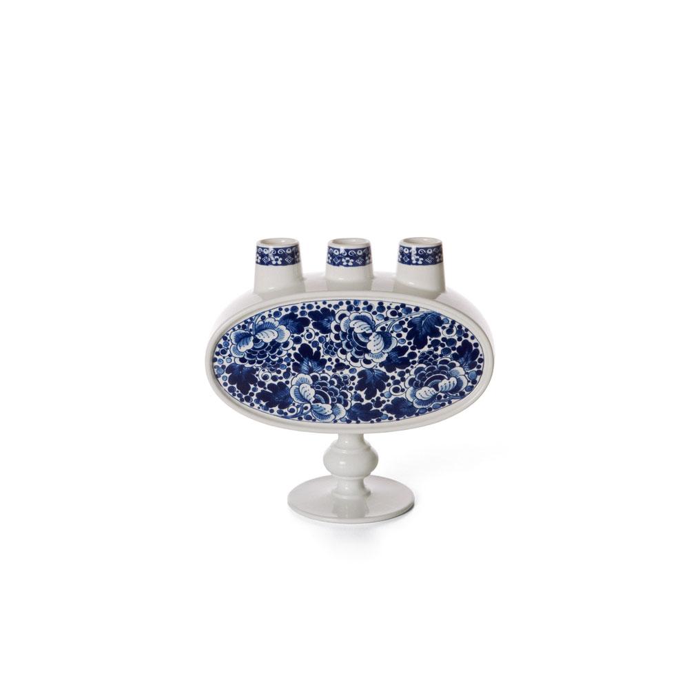 Delft Blue No.3