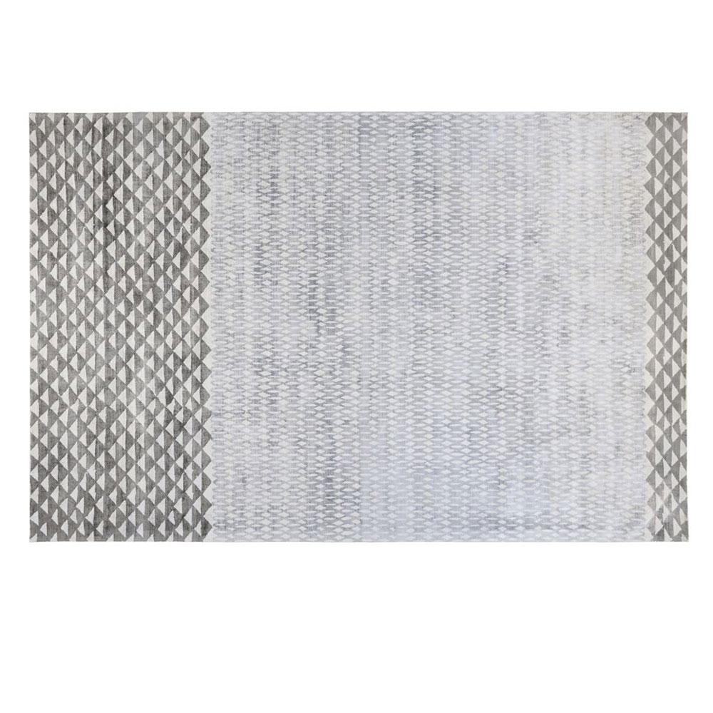 Teppich Katiya Platinum