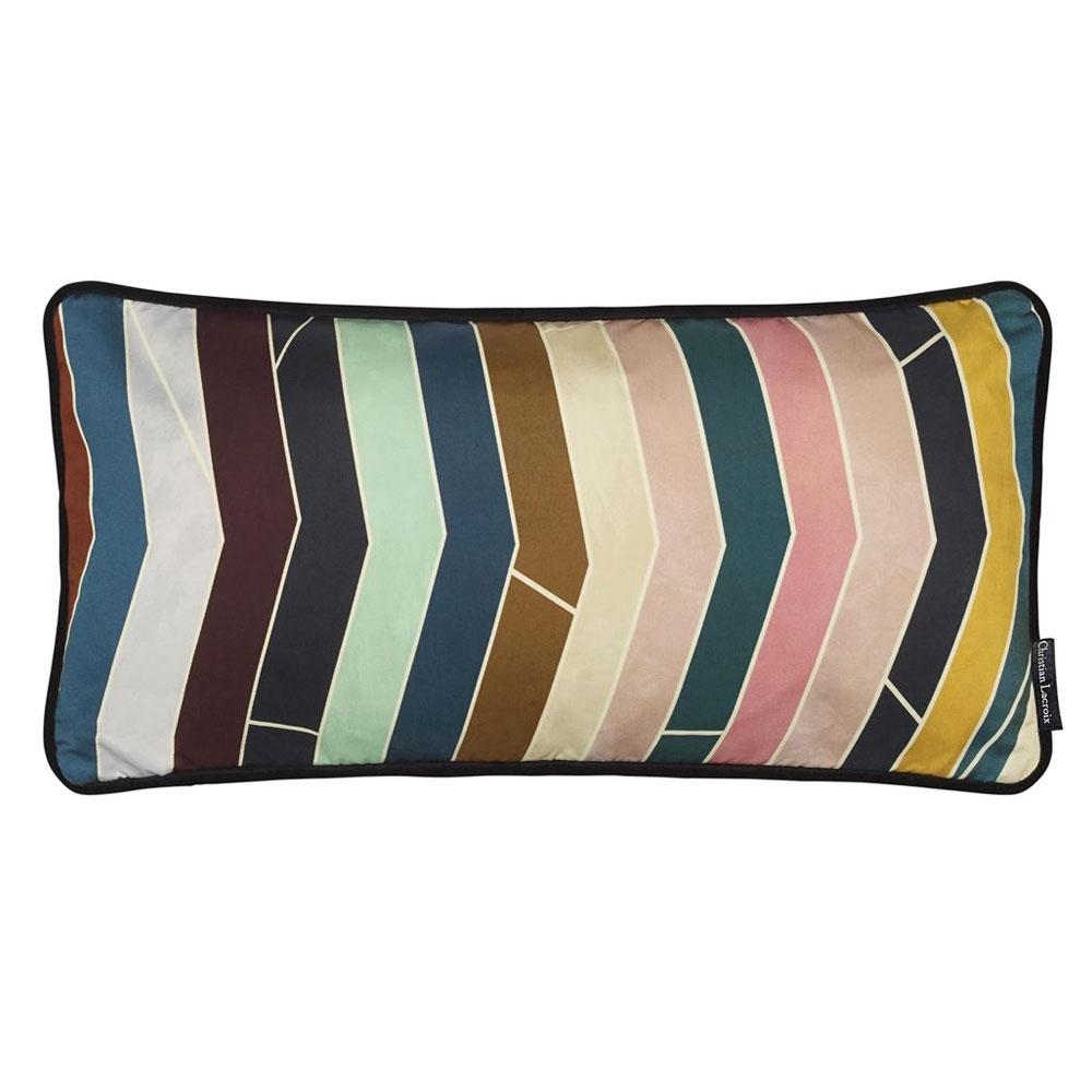 Pietra Dura Multicolore - Rückseite
