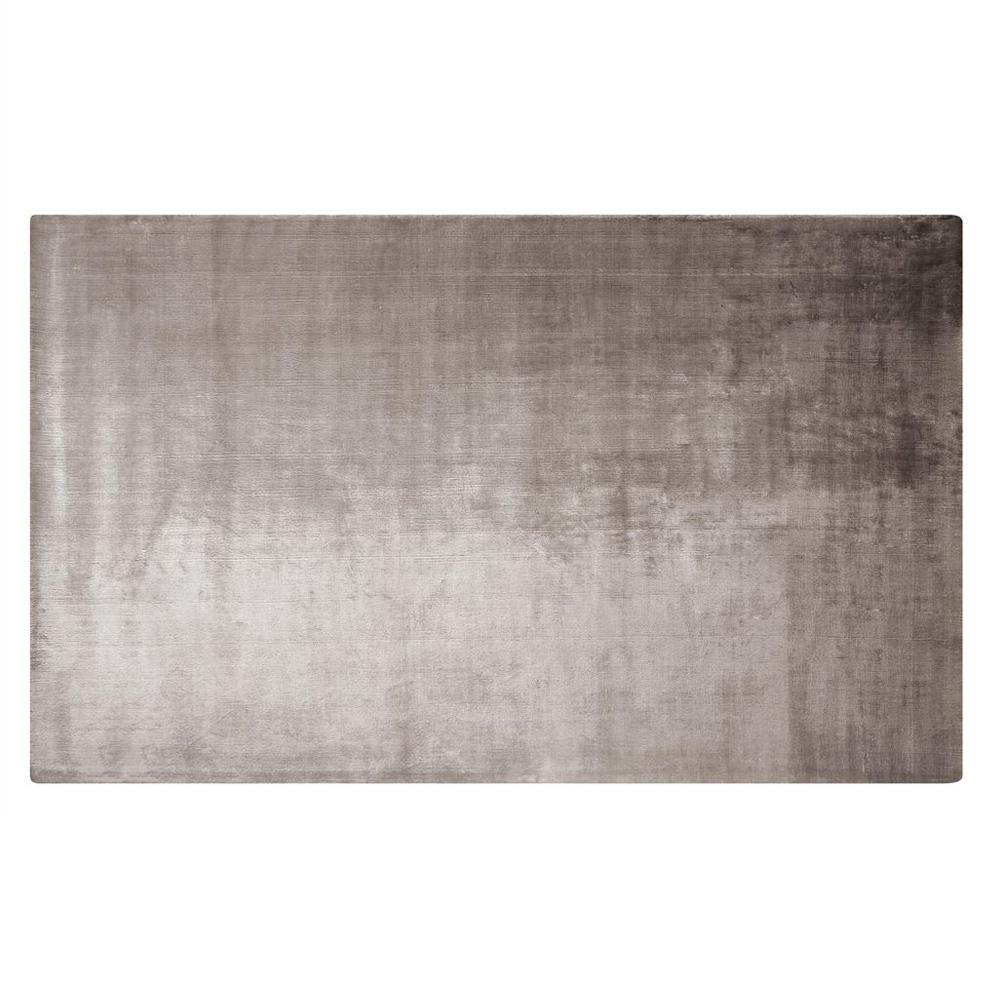 Designers Guild Teppich Eberson - Farbe Mink