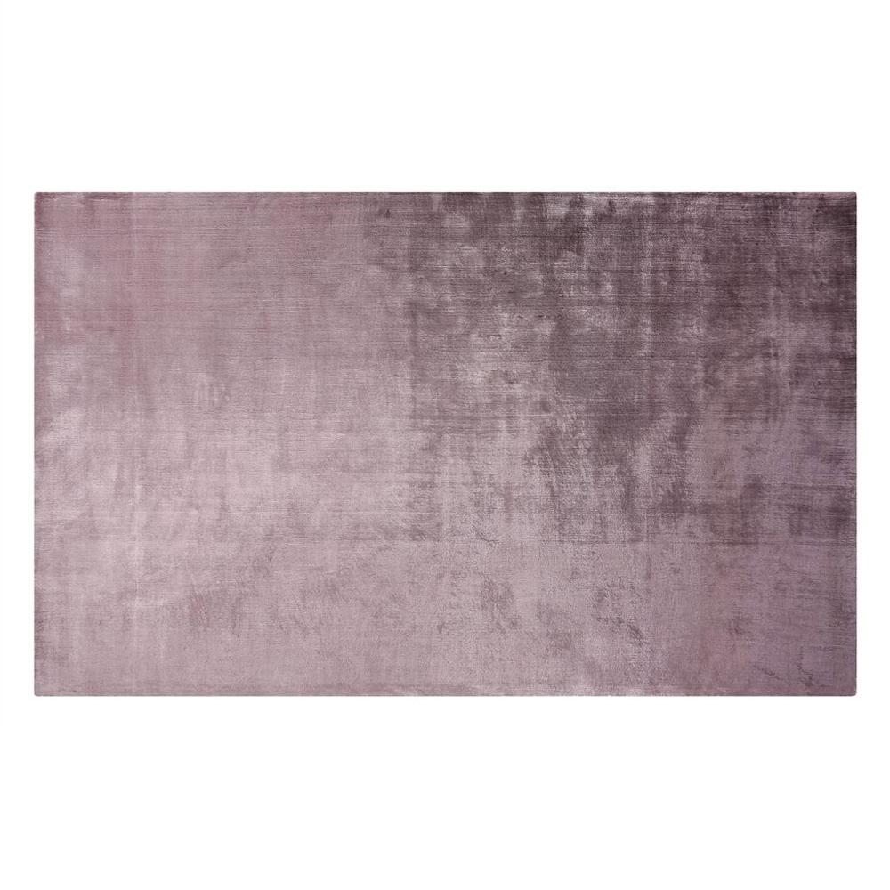 Designers Guild Teppich Eberson - Farbe Tuberose