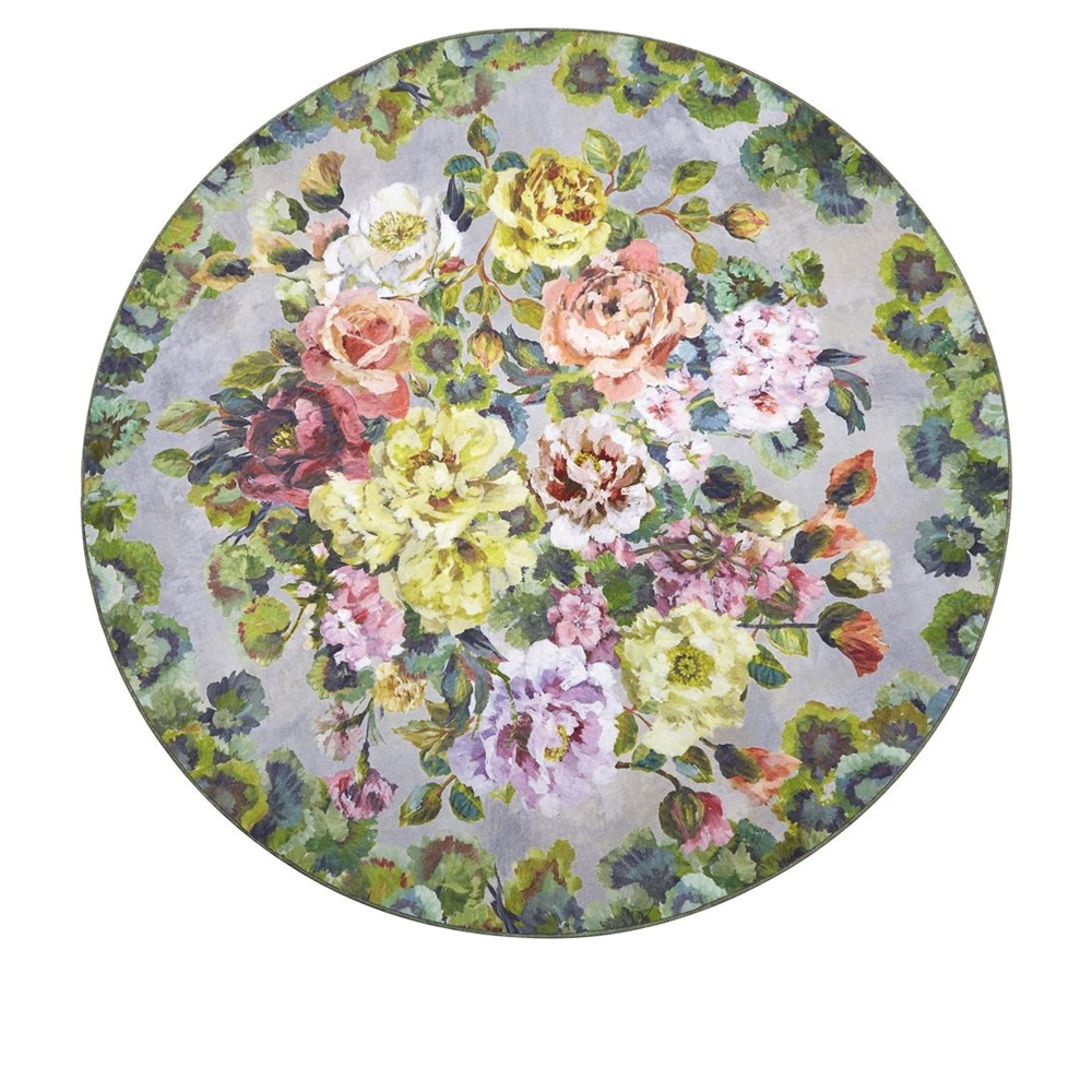 Grandiflora Rose Epice