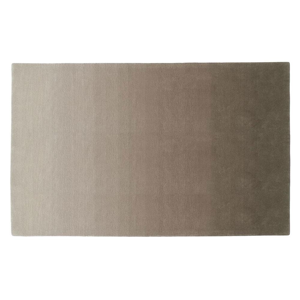Teppich Padua - Farbe Natural
