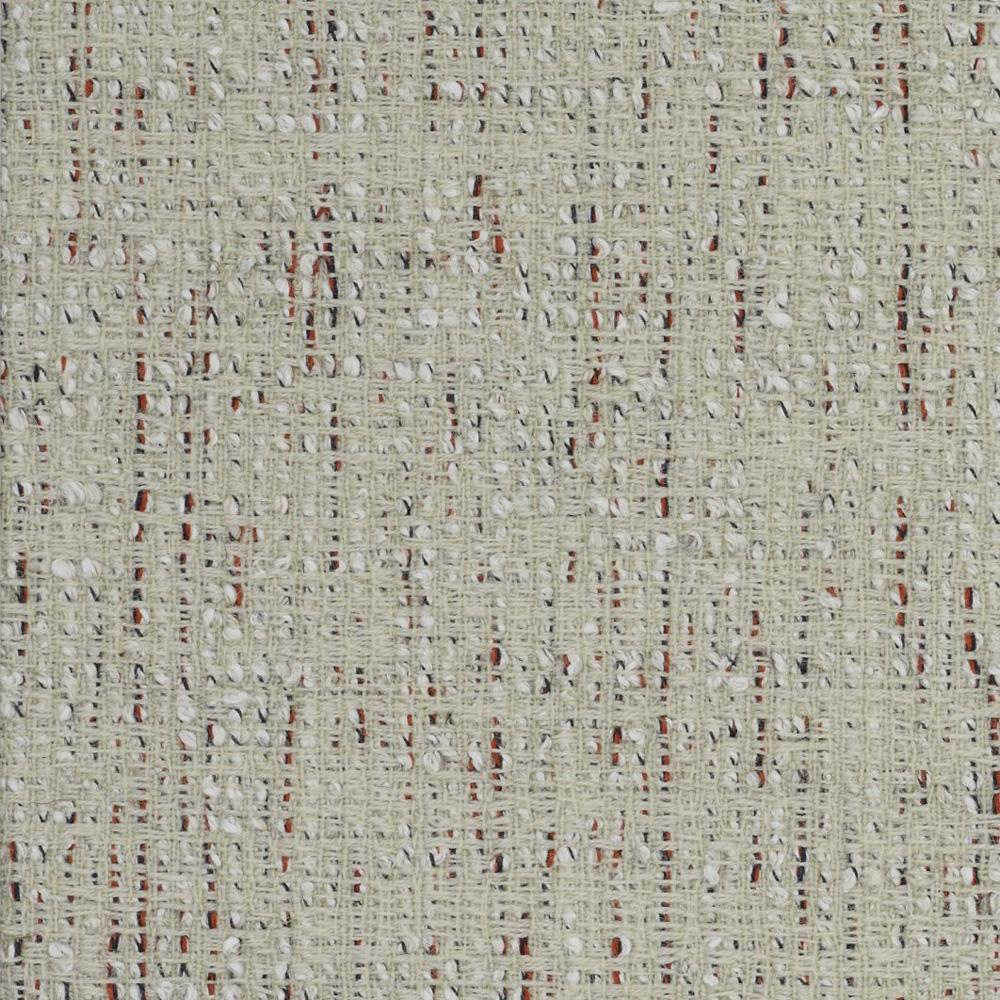 Sonar 3 – Detailansicht Farbe 0113