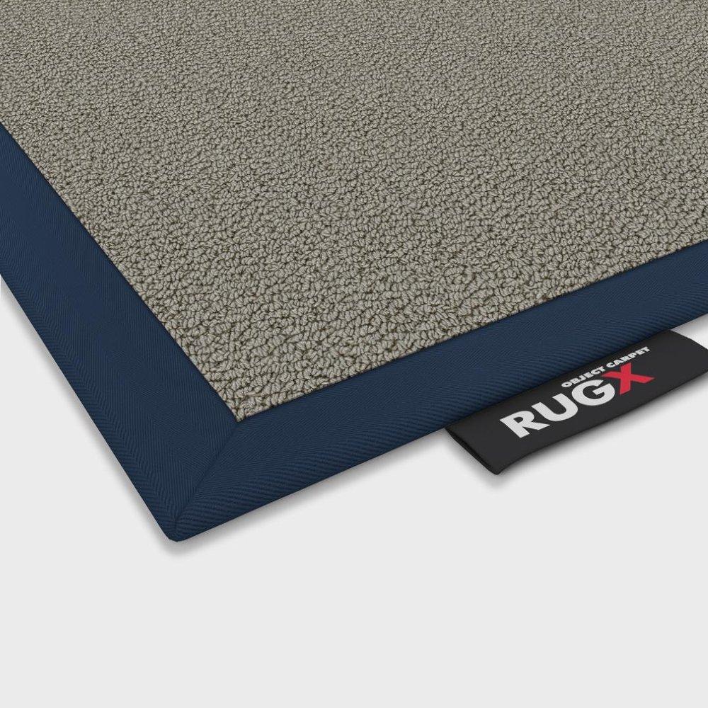 Object Carpet - Teppich Skill x Chill - Farbe 1210