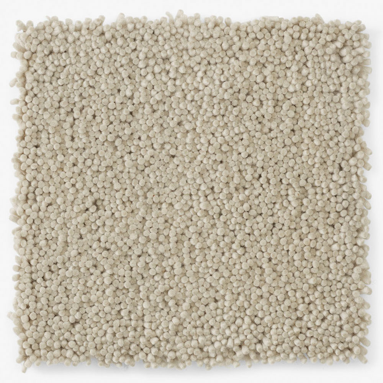 Teppich Dew  6 Farben von Danskina für 597,55