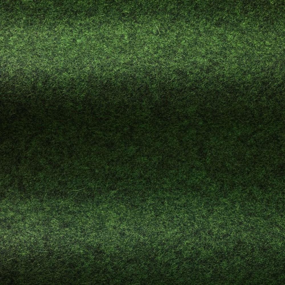 Divina Melange 2 - Detailansicht - Farbe 0971
