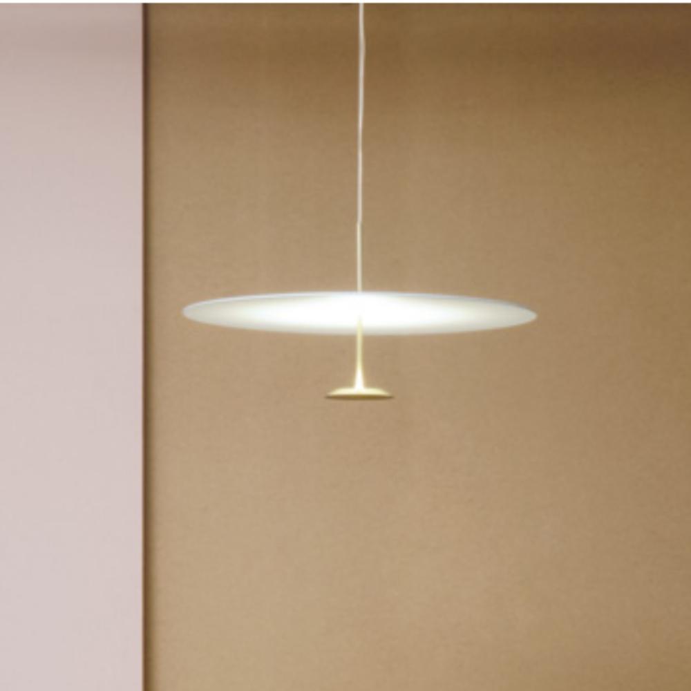Lumina - Pendelleuchte Dot