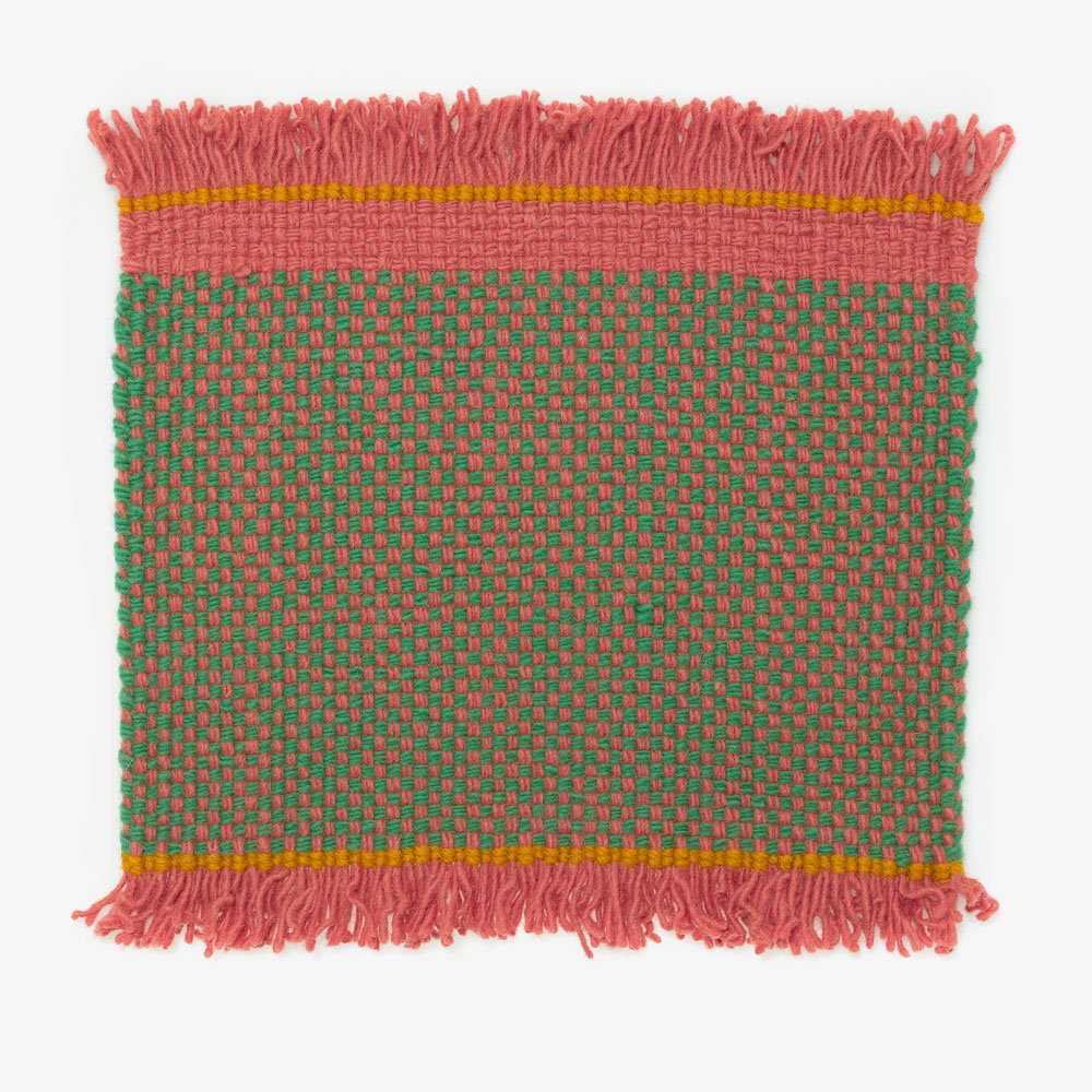 Kvadrat Rugs - Duotone - Farbe 0971 - Detailansicht
