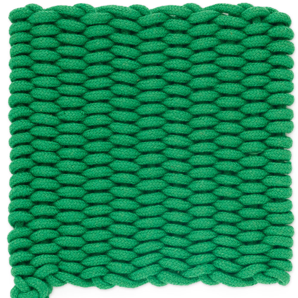 East - 5 Farben