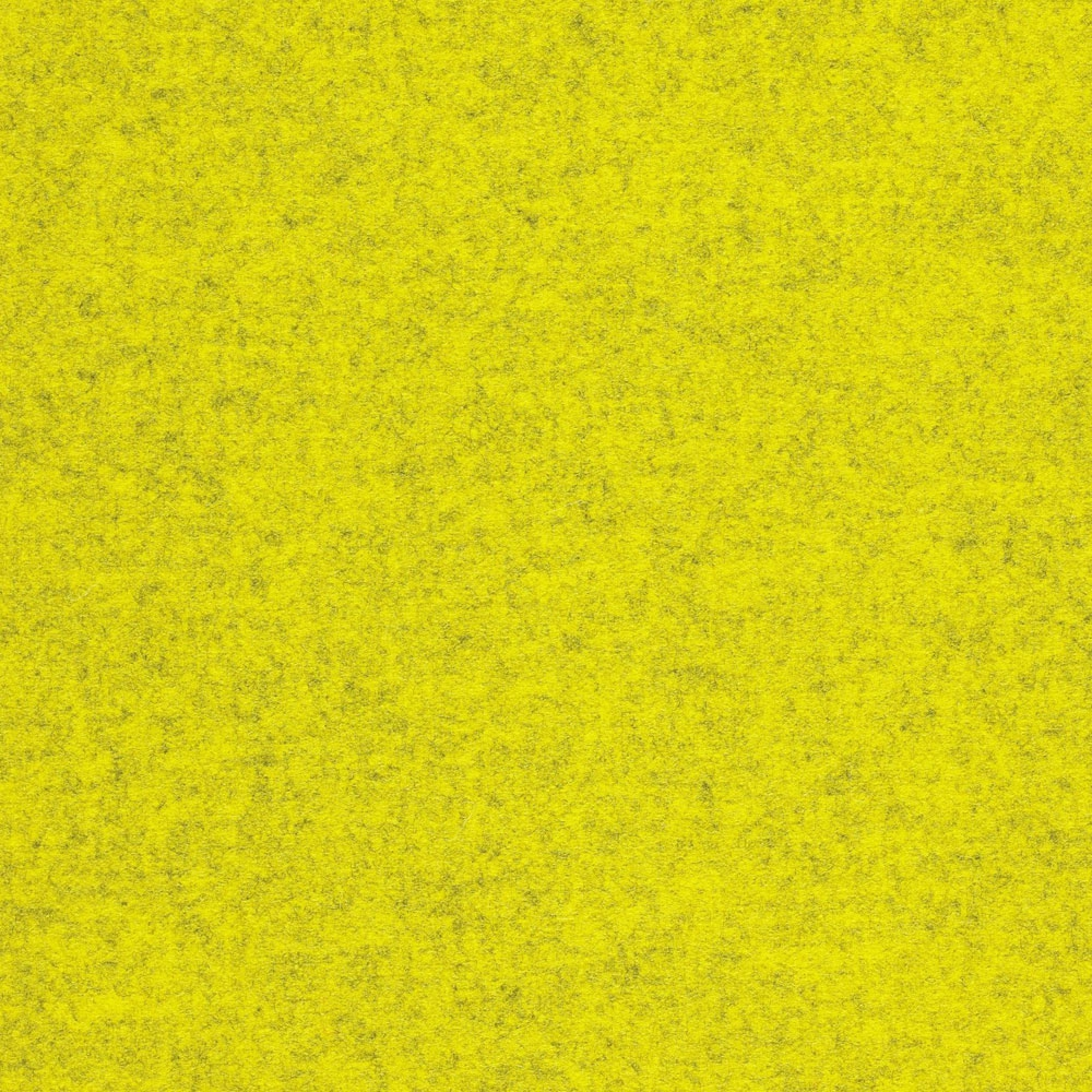 Divina Melange Farbe 421