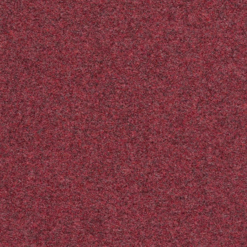 Divina MD - Farbe 0653