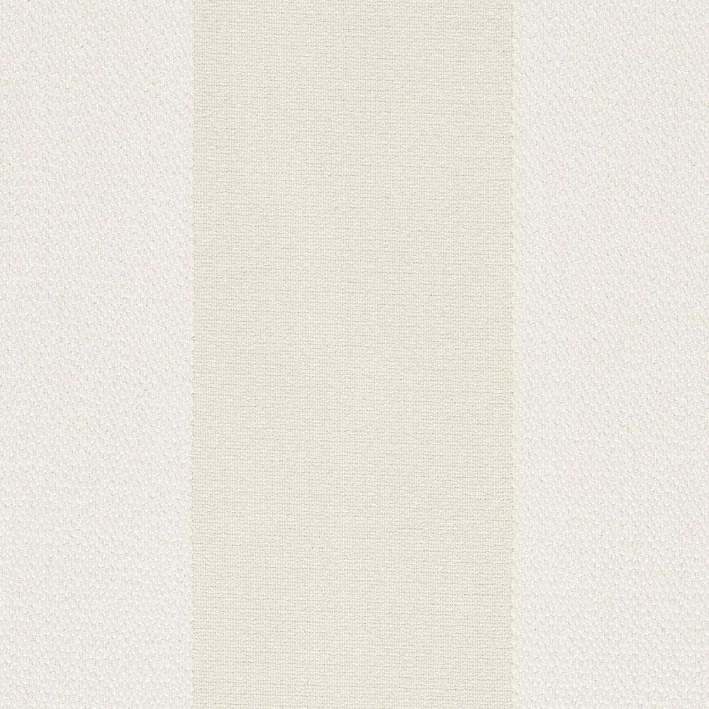 Reflex - Farbe 0119