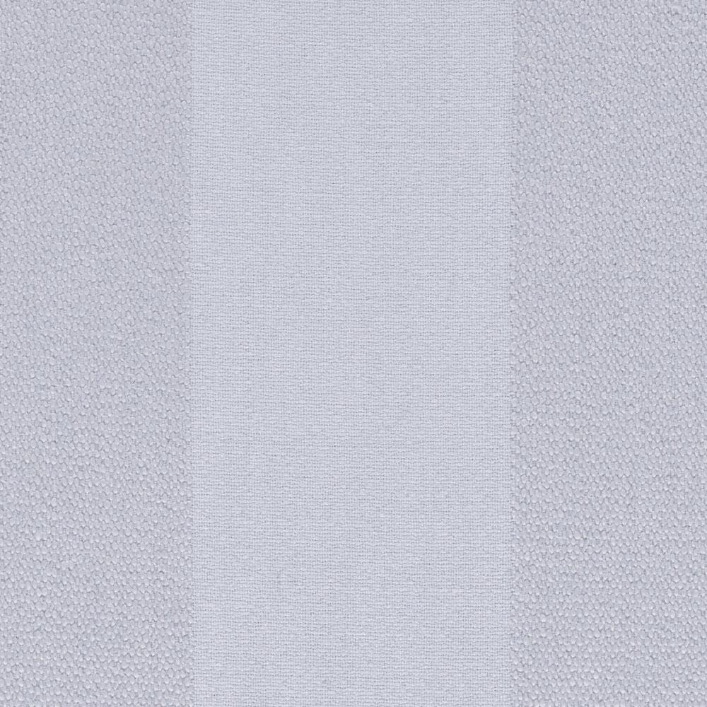 Reflex - Farbe 0129