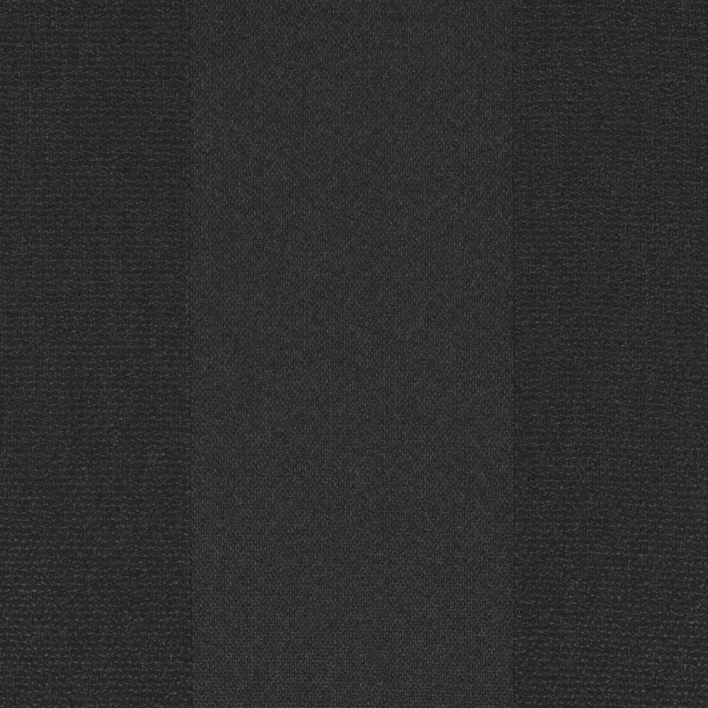 Reflex - Farbe 0199
