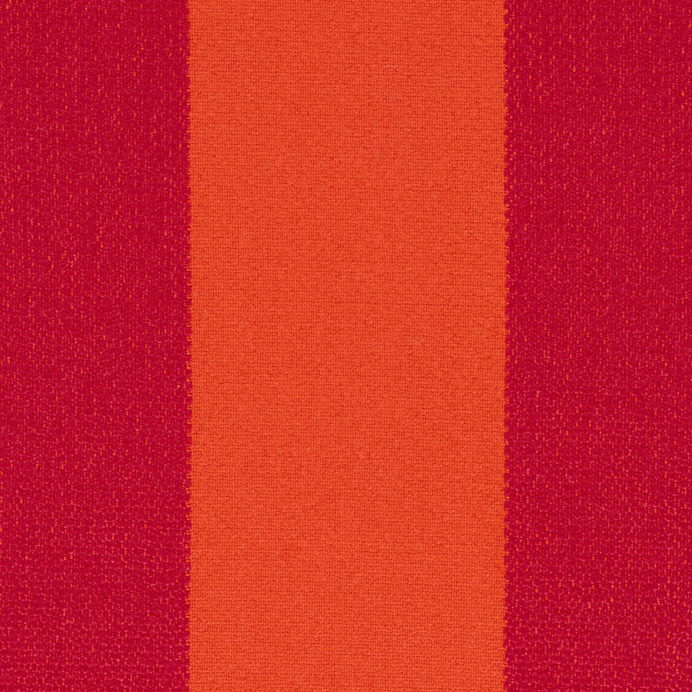 Reflex - Farbe 0589