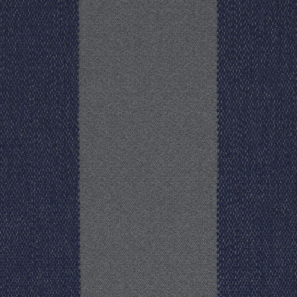 Reflex - Farbe 0789