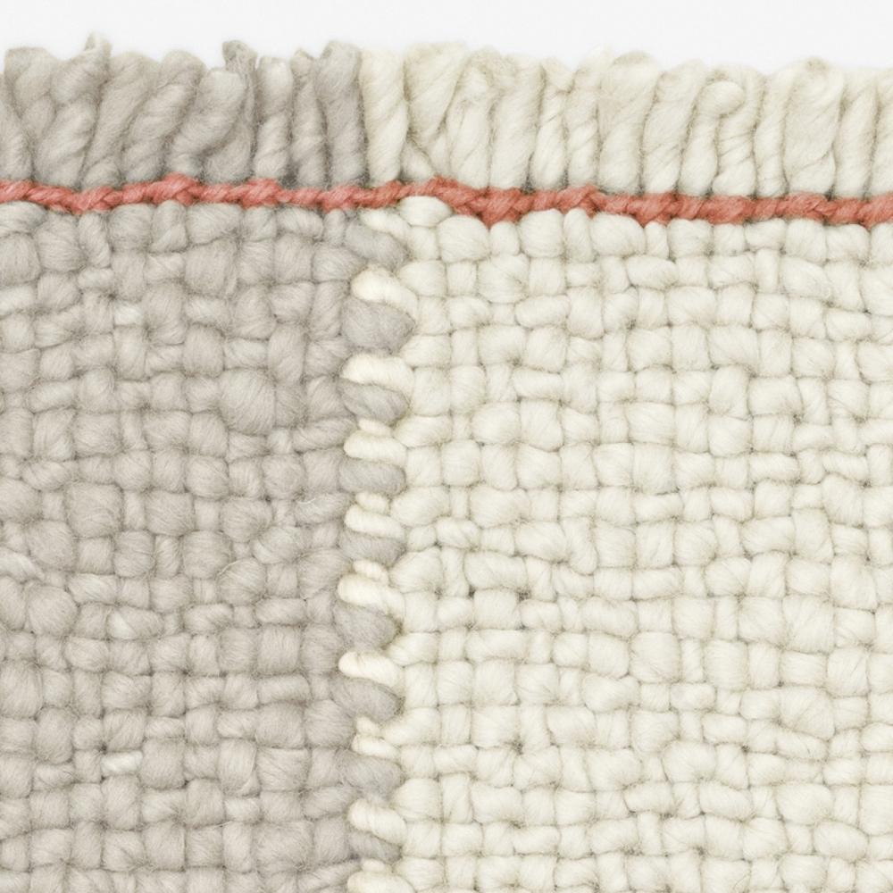Kvadrat Rugs - Teppich Bold - Farbe 0112