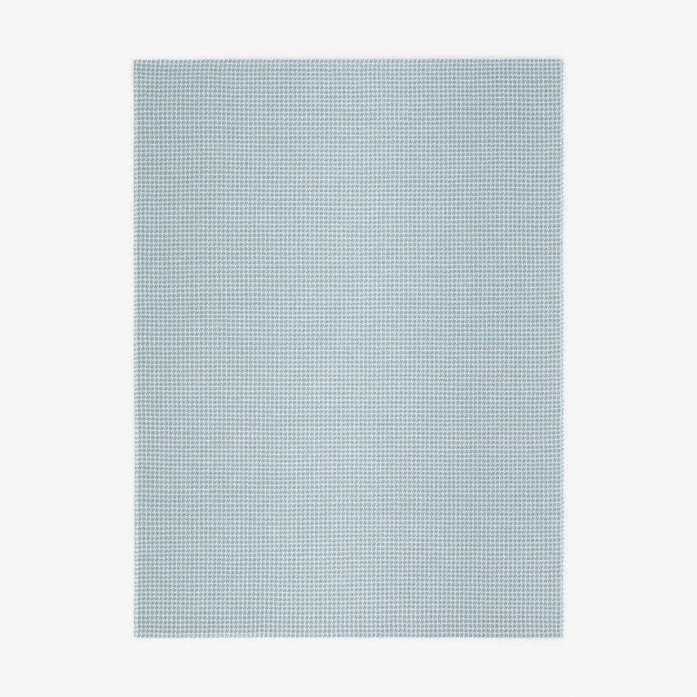Lattice - Farbe 0760